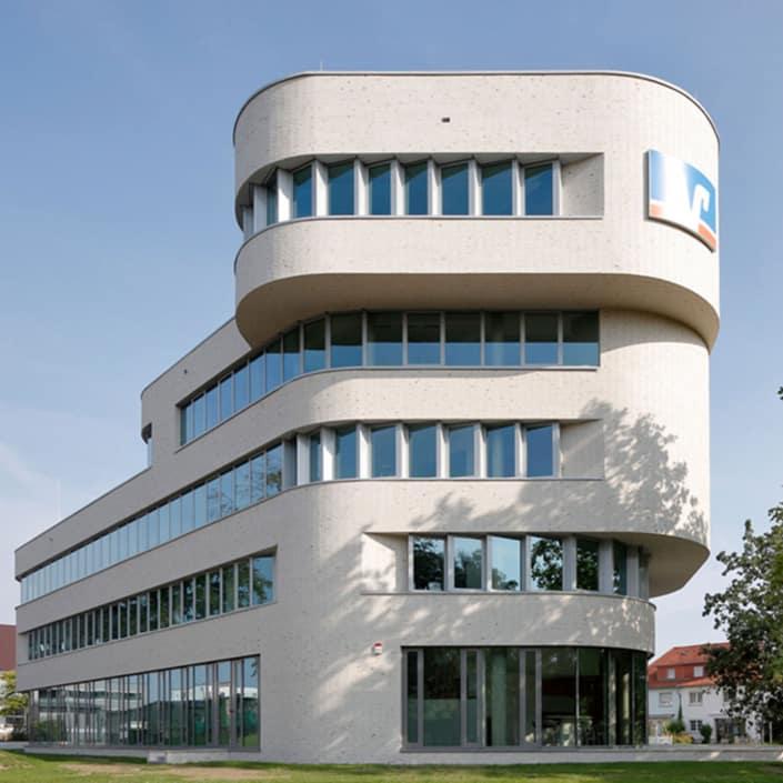 Winkelhaus Osnabrück | Referenz von HOFF und Partner